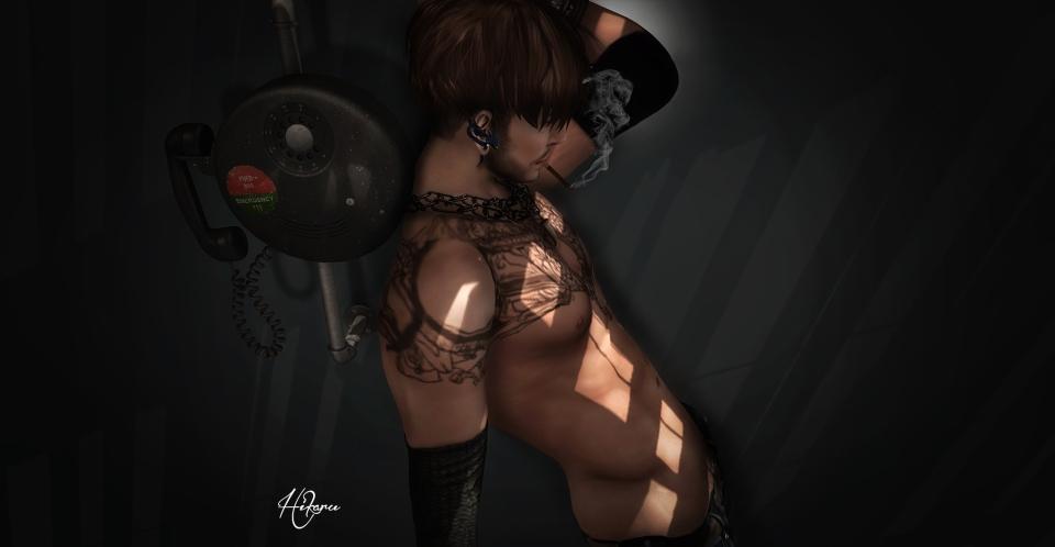 HikaruEnimo-597