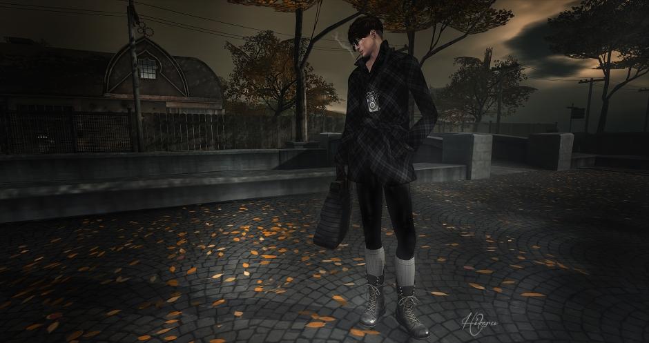 HikaruEnimo-636