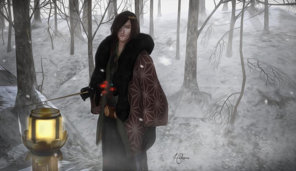 HikaruEnimo-692